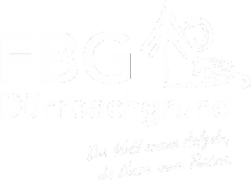FBG Dürrbachgrund